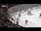 NHL.RS.2018.10.08.OTT@BOS.720.60.NESN.Rutracker (1)-003