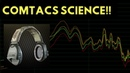 Comtacs Science: What's The Difference?!? || Escape from Tarkov Science