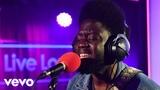Michael Kiwanuka - Love &amp Hate in the Live Lounge