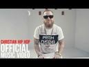 NEW Christian Rap - PyRexx - Open It Ft T Burton(@PyRexxTBZ @ChristianRapz)