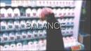 DEAN x HEIZE TYPE BEAT 2018 BALANCE | TRAPSOUL / R B INSTRUMENTAL