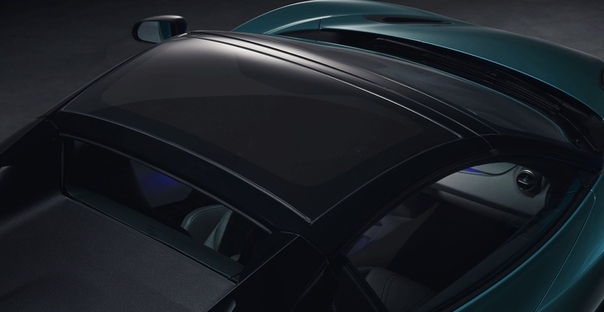 Новый McLaren 720S Spider оказался самым легким в классе Фото:компания McLarenС момента выхода купеMcLaren 720S, которое стало базовой моделью нового поколения суперкаров марки, прошло уже