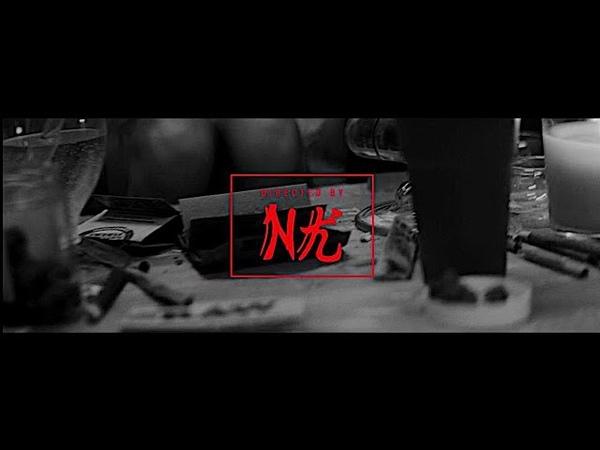 Настя Кудри - БУ! (Премьера клипа 2019)