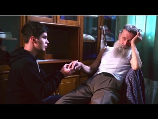 Плюшки им. Ярослава Мудрого - Музыкальное видео | КВН 2018 Высшая Лига Первый Полуфинал