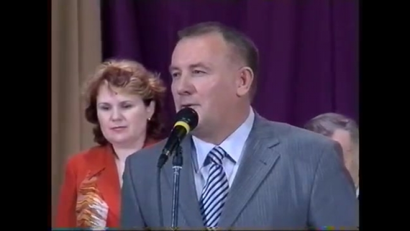 Вести Московского Выпуск 22 2005 г