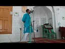 NAQABAT by ZESHAN AWAN IMAM HUSSAIN CONFERENCE MOLO ANI HARLAN Fsd