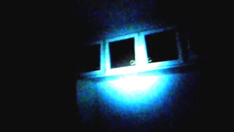 Karapellontie,Espoo.Deserted house.Finland UE-13
