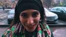 Как правильно общаться с цыганкой?