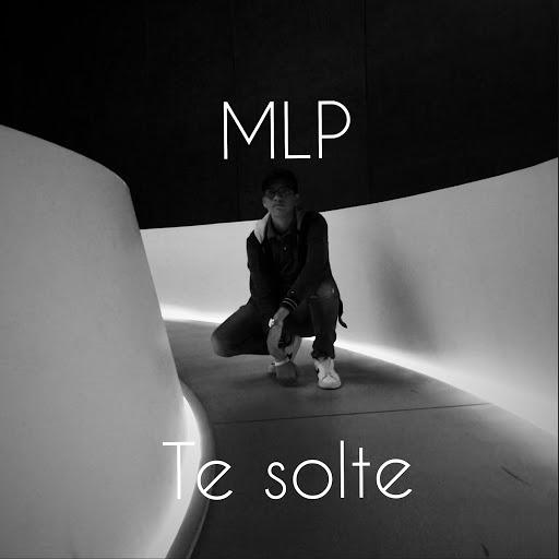 MLP альбом Te solte