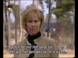 Agnetha faltskog my colouring book promo clip of the album