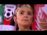 Aryana saeed pashto (attan) new song 2018