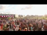 Славянская ярмарка. День 4