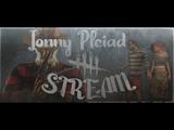 Johny Pleiad Dead by daylight - Patch 2.1.2 Обычная игра Ждём новую главу
