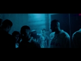 HammAli  Navai - Пустите меня на танцпол [Пацанам в динамики RAP ▶|Новый Рэп|]