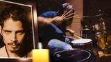 Pseutopia - Seasons ft. Dave ABBRUZZESE ( Chris CORNELL tribute )