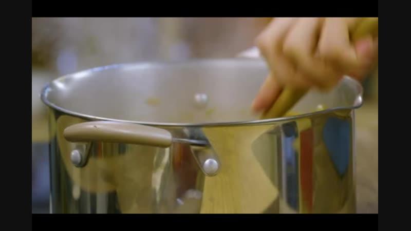 ПроСТО кухня - 3 сезон - 1 выпуск