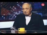 Валентин Гафт-о любви (1080p).mp4