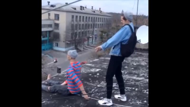 П**орас