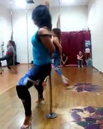 Nebet_het video