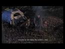 كليب حبك نور نسخة إيقاع _أداء أحمد بوشهاب _ كلمات الكاتبة أميرة الهاشم من ألبوم حبك نور - YouTube_2
