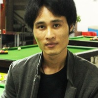 Jd Zhao