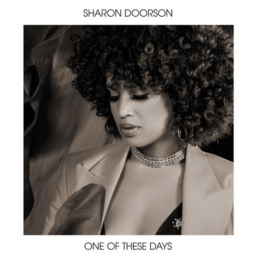 Sharon Doorson альбом One Of These Days