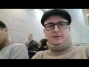 Евгений Дроздов Live