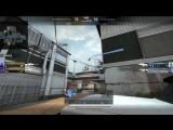 запись стрима AMD vs. Intel (2 рофломатч)