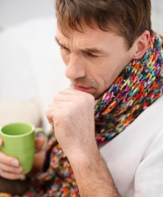 Некоторые люди используют бархатный экстракт рога оленя, чтобы предотвратить грипп и другие респираторные заболевания.