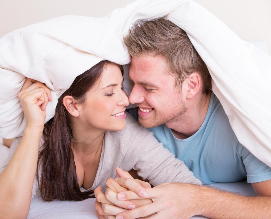 Олений бархат может использоваться для увеличения сексуального желания.