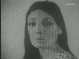 Ah Dites Dites 1965 - Marie Laforet