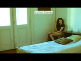 Solomun - Boris Brejcha - Maceo Plex - Stephan Bodzin Exclusive Set from Vasho Music