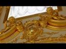 Большой Екатерининский дворец. Царское село