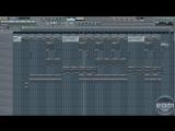 ROCK _ DUBSTEP BEAT Instrumental Hip Hop_Rap