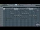 ROCK _ DUBSTEP BEAT [Instrumental Hip Hop_Rap]