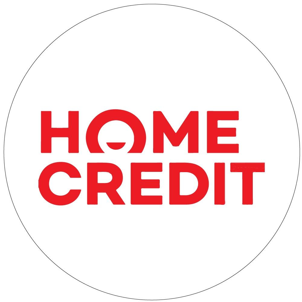 homecredit.ru личный кабинет активация карты 2019 года