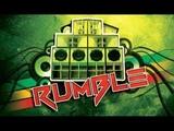 Jungle Assault #RUMBLE (Slika live Ragga-Jungle)