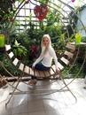 Фото Екатерины Палановой №14