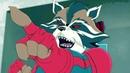 Marvel -Халк и агенты СМЭШ 7 -Сборник мультфильма о супергероях Все серии подряд (Сезон 1 серии24-26