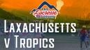 Laxachusetts v Tropics U19 Vail Lacrosse Shootout 2018