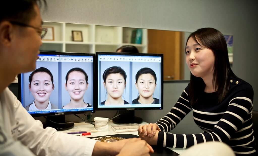 Лечение в Южной Корее является мировым классом