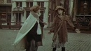 Последний поцелуй Франция 1976 мелодрама комедия Анни Жирардо советский дубляж