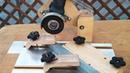 핸드그라인더 Angle grinder