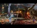Dragon Age Inquisition - E3 2014 Gameplay Demo at EA Press Conference