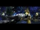 Иккинг и Беззубик-Жизненный путь