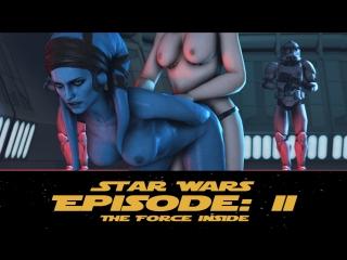 Vk.com/watchgirls rule34 star wars episode 2 the force inside 3d porn sound 10min unidentifiedsfm