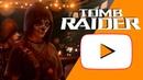 Shadow of the Tomb Raider La Bruja SoundTrack