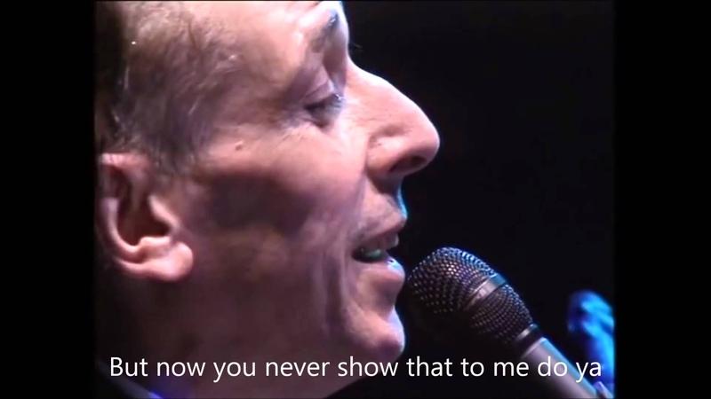 Hallelujah John Cale lyrics