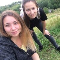 Аватар Ирины Рухловой