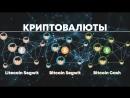 Крипта, блокчейн и два биткоина: что было, есть и куда мы катимся